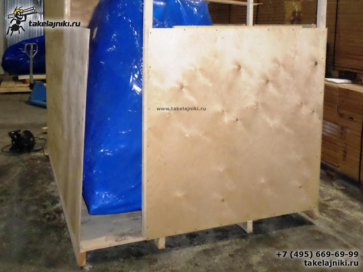 dGFrZWxham5pa2kucnU=!5 изготовление деревянных ящиков.jpg